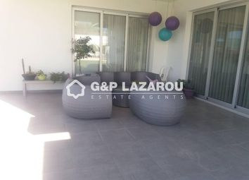 Thumbnail 4 bed detached house for sale in Aradippou, Aradippou, Larnaca, Cyprus