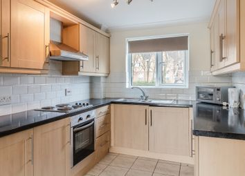 Thumbnail 2 bedroom flat for sale in Parklands, 46 Westwood Road, Portswood, Southampton, Hampshire