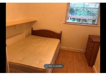 Thumbnail Room to rent in St Norbert Road, London