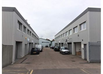 Thumbnail Office to let in Part First Floor, Worthing