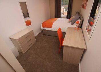 Thumbnail Room to rent in Pitcroft Avenue, Earley, Reading