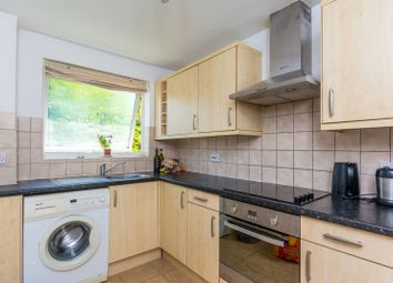 Thumbnail 1 bed flat for sale in Bollo Bridge Road, Acton