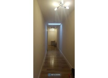 Thumbnail 3 bed flat to rent in Station Road, Llanelli