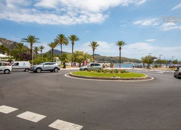Thumbnail 4 bed apartment for sale in Port Pollenca, Pollença, Majorca, Balearic Islands, Spain
