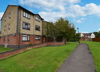 Thumbnail 1 bedroom flat for sale in Beaulieu Drive, Yeovil