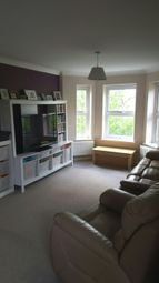 Thumbnail 2 bedroom flat for sale in Knott Clpse, Great Ashby