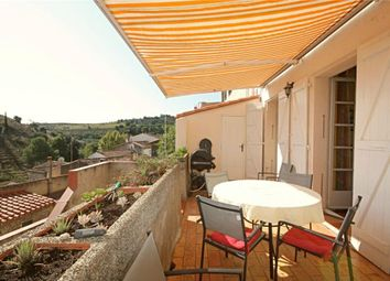Thumbnail Property for sale in Latour De France, Languedoc-Roussillon, 66720, France