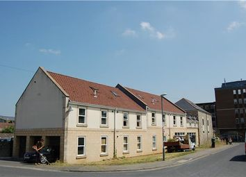 Thumbnail 1 bed flat to rent in Carpenters Lane, Keynsham, Bristol