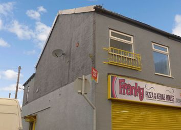 Thumbnail Property to rent in Tonge Moor Road, Bolton