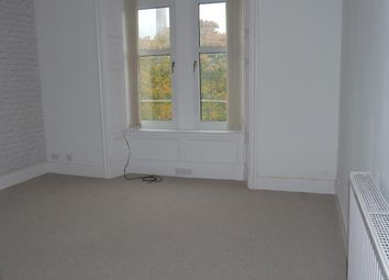 Thumbnail 2 bed flat to rent in Grays Lane, Lochee, Dundee