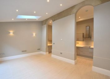3 bed terraced house for sale in Hansford Mews, Entry Hill, Bath BA2
