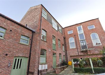 Thumbnail 2 bedroom flat to rent in The Old Brewery, Ogleforth, York