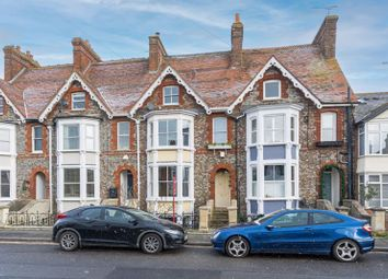 Chinnor Road, Thame OX9. 5 bed property for sale