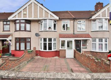 Thumbnail 3 bedroom terraced house for sale in Holmsdale Grove, Bexleyheath