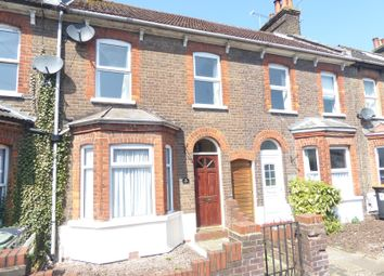 Thumbnail 2 bed property to rent in Union Street, Dunstable
