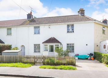 Thumbnail 3 bed terraced house for sale in The Pentagon, Sea Mills, Bristol, Somerset