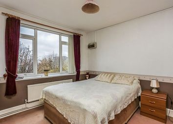 Thumbnail 2 bed flat to rent in Old Street, Sheffield