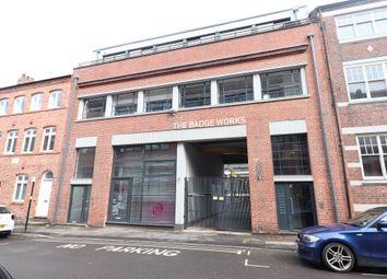 Tenby Street, Birmingham B1