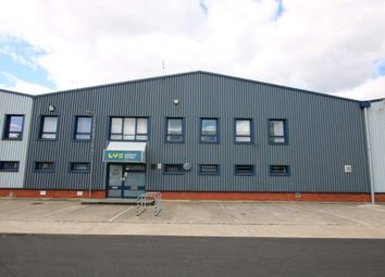 Thumbnail Commercial property to let in Unit 11 Newtown Business Park, Poole, Dorset