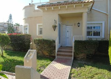 Thumbnail 3 bed apartment for sale in Spain, Valencia, Alicante, Playa Flamenca