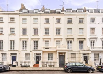 2 bed maisonette to rent in Sutherland Street, Pimlico SW1V