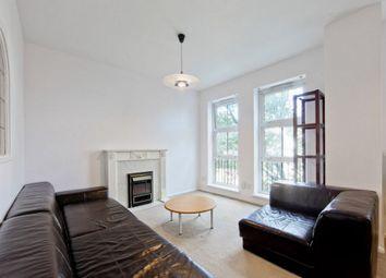 Thumbnail 2 bed flat to rent in Bridge View Court, Grange Road, London