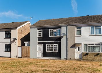 3 bed property for sale in Shaggy Calf Lane, Slough SL2