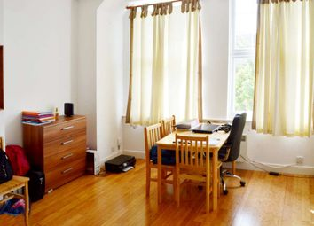 Thumbnail Studio to rent in Emanuel Avenue, London