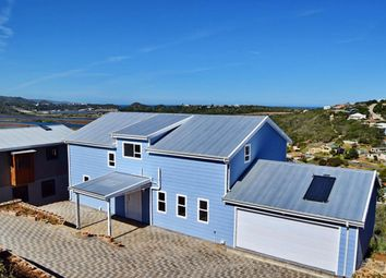 Thumbnail 4 bed detached house for sale in 9 Reier Avenue, Groot Brakrivier Central, Mossel Bay Region, Western Cape, South Africa