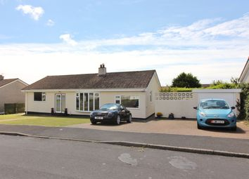 Thumbnail 5 bed bungalow for sale in 90 Ballanorris Crescent, Ballabeg