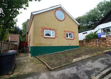 Thumbnail 4 bed detached house for sale in Park Grove, Tilehurst, Reading, Berkshire