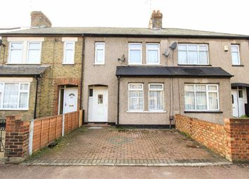 Thumbnail 2 bed terraced house to rent in Westminster Gardens, Barking, Essex