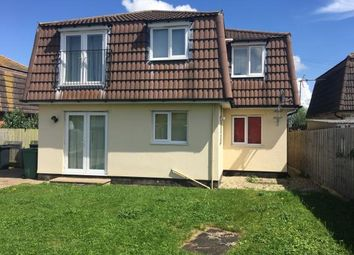 Thumbnail 1 bed flat for sale in Pretoria Road, Patchway, Bristol, Gloucestershire