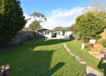 5 bed semi-detached bungalow for sale in Berriedale Drive, Sompting, West Sussex BN15
