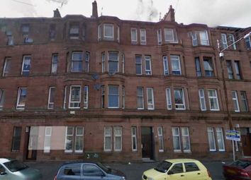 Thumbnail 1 bedroom flat for sale in Niddrie Road, Glasgow
