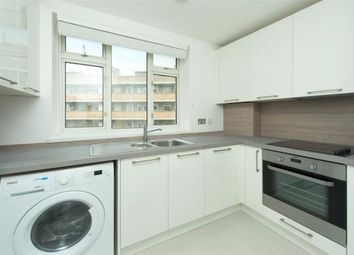 Thumbnail 2 bed flat to rent in Tait House, Greet Street, London