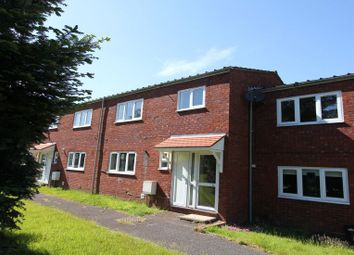 Thumbnail 3 bed terraced house to rent in Maude Close, Wilton Park, Beaconsfield