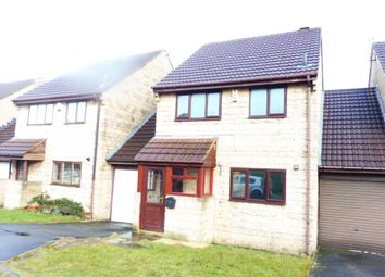 Thumbnail 3 bedroom property to rent in Martindale Close, Bradford