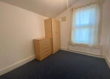 3 bed terraced house to rent in Kitchener Road, London E7