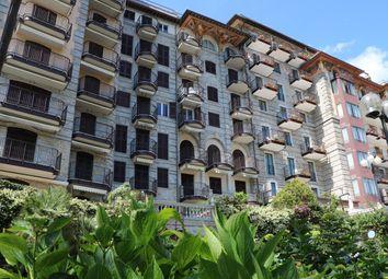 Thumbnail 4 bed apartment for sale in Via San Michele, Rapallo, Genoa, Liguria, Italy