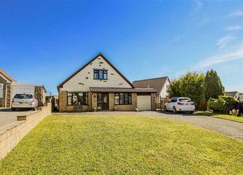 Thumbnail 4 bed detached house for sale in Lindsay Park, Worsthorne, Lancashire