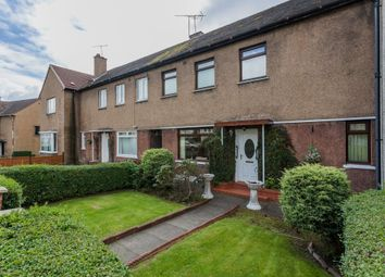 Thumbnail 3 bed terraced house for sale in 24 Potterhill Road, Pollok