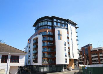 2 bed flat for sale in Water Lane, Kingston Upon Thames KT1
