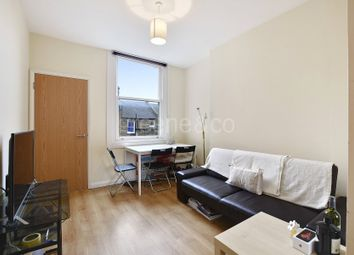 Thumbnail 2 bedroom flat to rent in Messina Avenue, West Hampstead, London