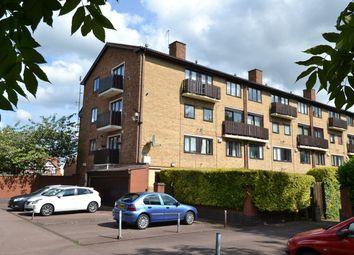 Thumbnail 1 bedroom flat for sale in Bristol Road South, Rednal, Birmingham