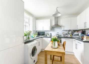 Thumbnail 4 bed end terrace house for sale in Halifax Street, Upper Sydenham, London