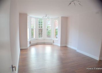 Thumbnail 5 bed semi-detached house to rent in Rotherwick Road, London