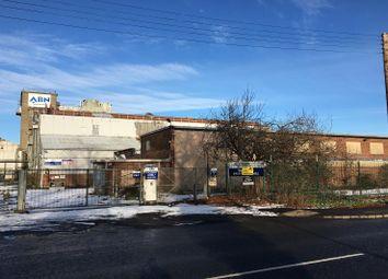 Thumbnail Warehouse to let in 160 Moira Road, Lisburn, County Antrim