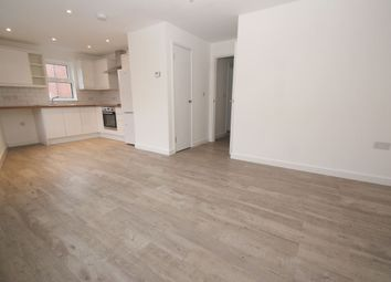 Thumbnail 1 bedroom flat to rent in Chapel Barton, West Street, Bedminster, Bristol