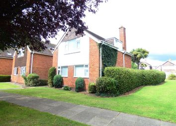 3 bed detached house for sale in Bramble Way, Peel Common, Gosport PO13